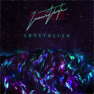 Crystalica - EP