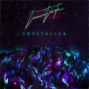 Crystalica - EP