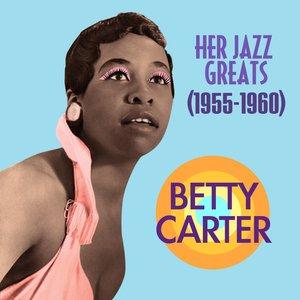 Her Jazz Greats (1955-1960)