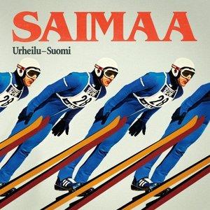 Urheilu-Suomi