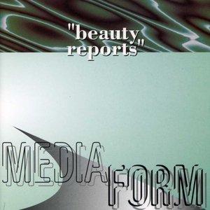 Beauty Reports