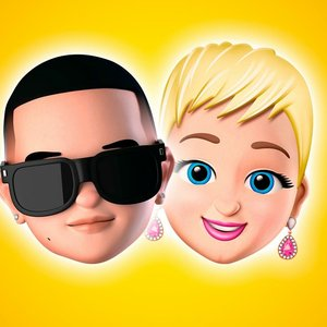 Avatar for Daddy Yankee & Katy Perry