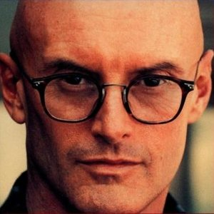 Avatar for Ken Wilber
