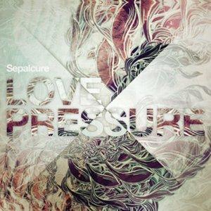 Love Pressure EP
