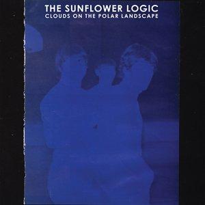 Avatar for The Sunflower Logic