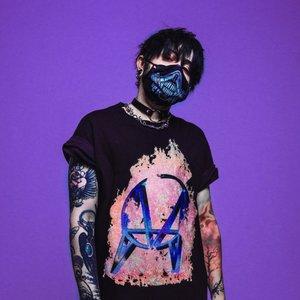 Avatar for Becko
