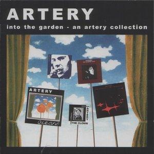 Into The Garden - An Artery Collection
