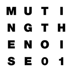 Muting the Noise 01