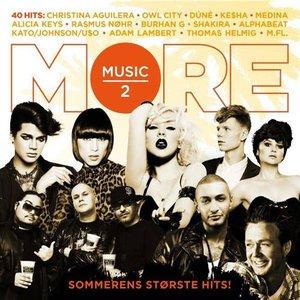 More Music 2