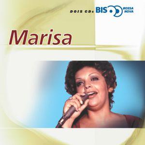 Bis - Bossa Nova
