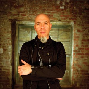 Avatar for Jordan Rudess