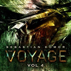 The Voyage, Vol. 04