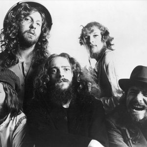 Avatar for Jethro Tull