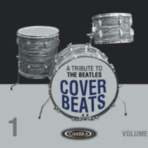 A Tribute to The Beatles Vol. 1