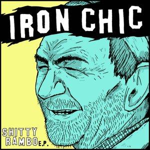 Shitty Rambo EP