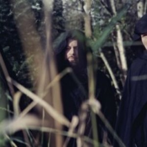 Avatar for Sunn O))) & Ulver