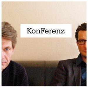 Image for 'KonFerenz'