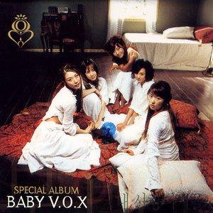 Baby V.O.X Special Album