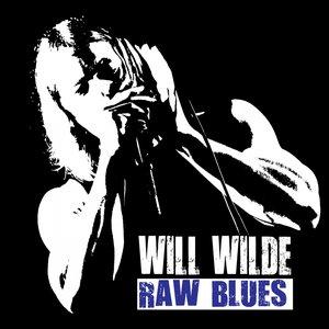 Raw Blues