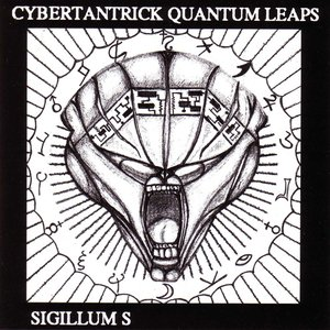 Cybertantrick Quantum Leaps