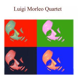 Luigi morleo quartet