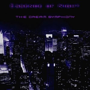 The Dream Symphony