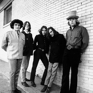 Avatar de Quicksilver Messenger Service