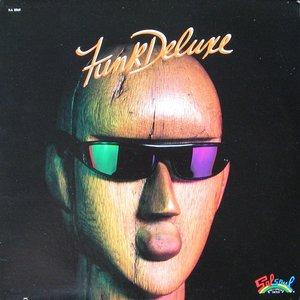 Avatar för Funk Deluxe