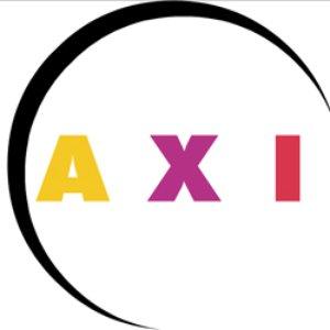 Avatar for Maxis