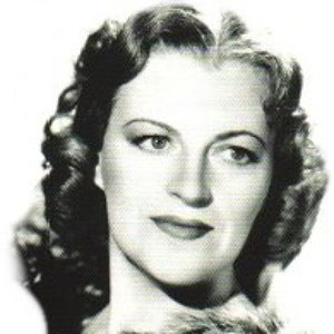 Avatar for Gracie Fields