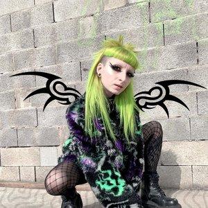 Avatar di Lilly Meraviglia
