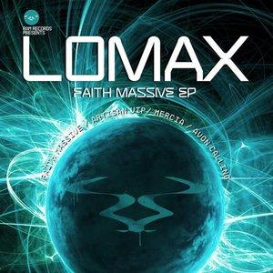 Faith Massive EP