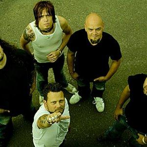 Avatar für StoneWall noise orchestra