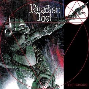 Image pour 'Lost Paradise'