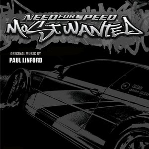 Need For Speed: Most Wanted (Original Soundtrack)