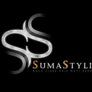 Avatar for SumaStyli