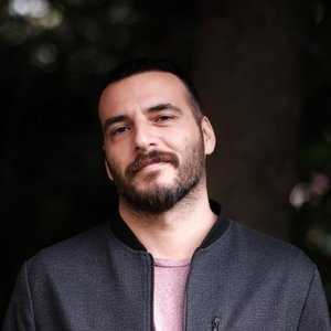 Avatar for Sertaç Özgümüş