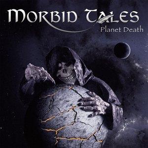 Planet Death