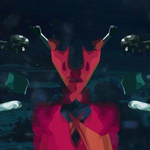 Avatar de Hollowave