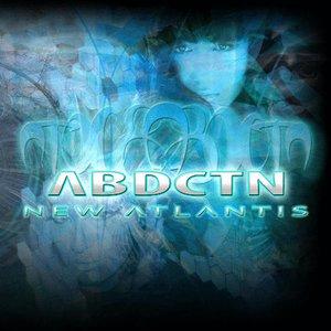 Avatar for ABDCTN