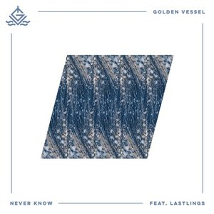 Never Know (feat. Lastlings)
