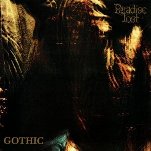 Image for 'Gothic'