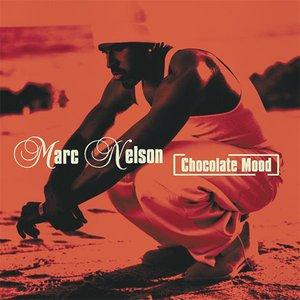 Chocolate Mood