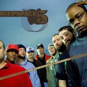 Avatar for Deepspace 5