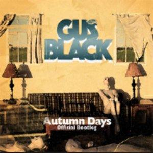 Autumn Days-Official Bootleg