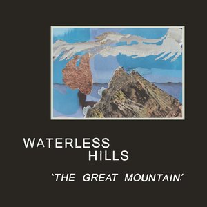 The Great Mountain
