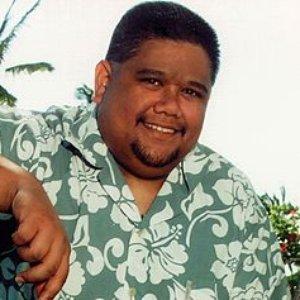 Avatar for Sean Na'auao