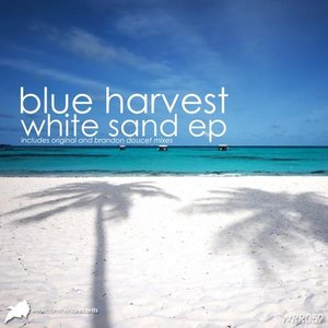 White Sand EP