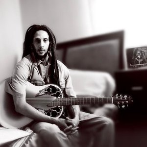 Avatar for Julian Marley