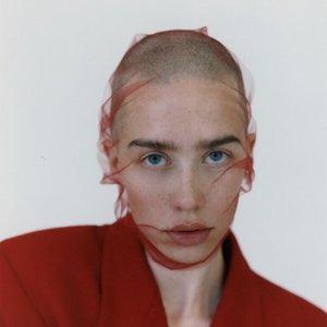 Avatar für Madge